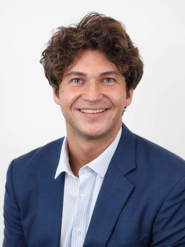 Mariusz Wolbinski